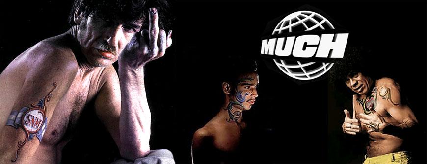 MuchMusic2