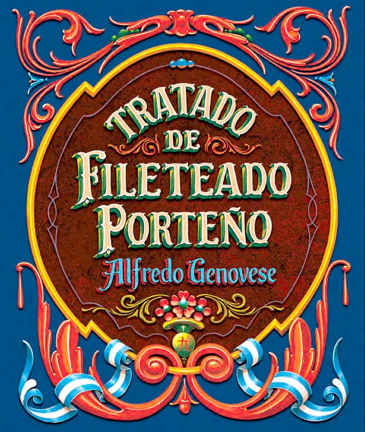 Tratado-de-Fileteado-Porteño-