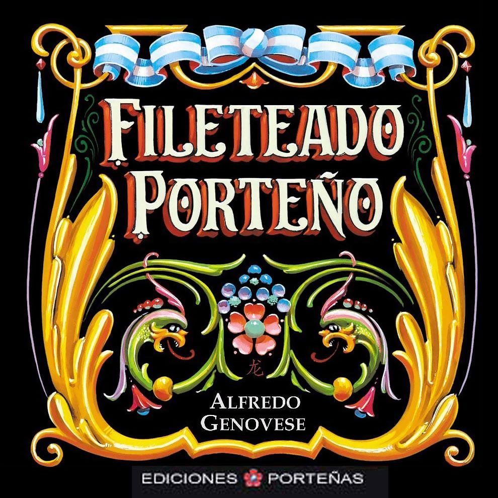 fileteado-porteno-alfredo-genovese-