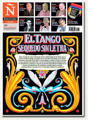 revistas-fileteado-1