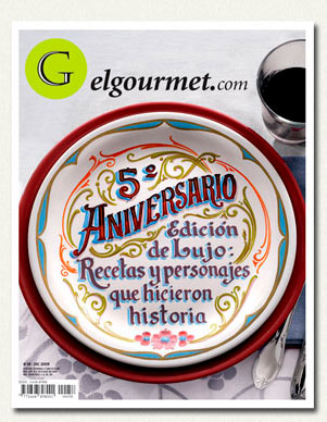 revistas-fileteado-3