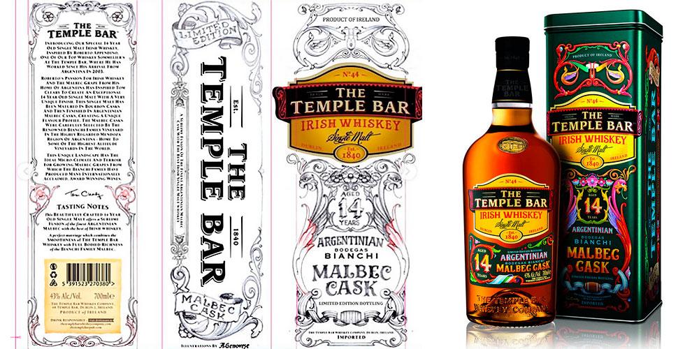 the-temple-bar-fileteado